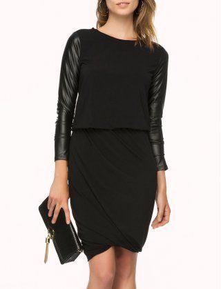 ipekyol-15-elbise-aralik21-siyah