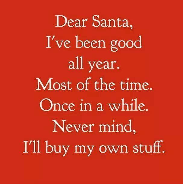 Lol Me Christmas Quotes Funny Christmas Memes Funny