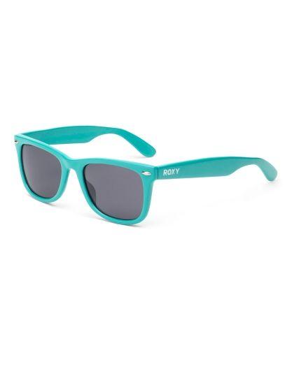 Coral Sunglasses - Roxy