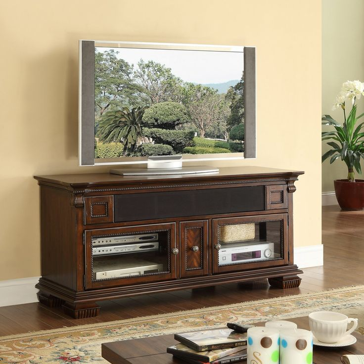 29 best tv stands images on Pinterest