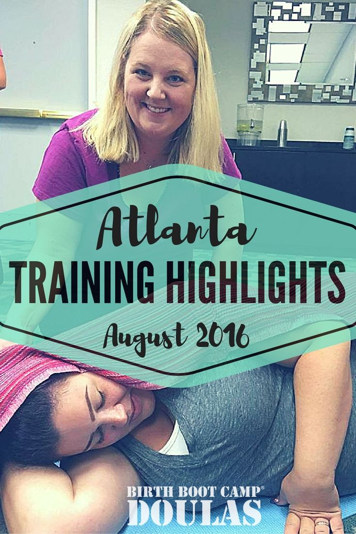 We'd love for you to join the next Birth Boot Camp DOULA training this November in Dallas. Here's a peak at what went down at our last training! Join us! #amazingBIRTH #lovewhatyouDOULA #naturalbirth #cesareanbirth #doulasupport #amazingBIRTH #pregnancy #birthwork #doula #certification #workshop #training