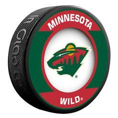 Minnesota Wild | Sports Trips is your source for NHL tickets and travel packages. We offer competitive prices and the seat locations you are looking for. Plan your Hockey road trip today! See It Live!