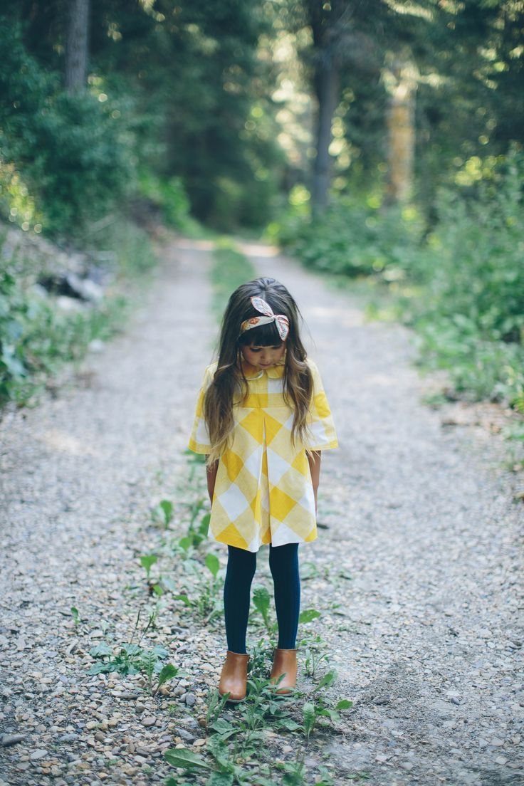 Duchess and Lion Clothing was born from an inspiration for new, modern children's clothing that is ethically produced. Founded by a San Francisco mom.