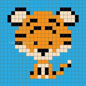 zoodiac-c2c-tiger-small
