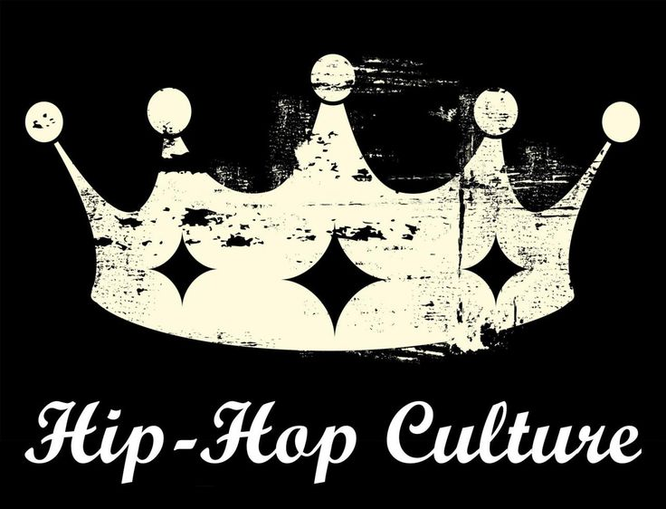 The 25 best hip hop background ideas on pinterest dance hip hop hiphop wallpapers hd desktop backgrounds images and pictures hd voltagebd Gallery