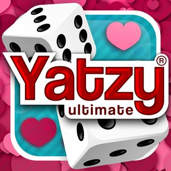 YATZY ULTIMATE HACK AND CHEATS for Android and iOS. This tool YATZY ULTIMATE HACK AND CHEATS is working on Windows and Mac Online.