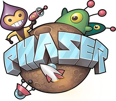 Comment créer le jeu pacman avec HTML5 JavaScript en programmation orientée objet - http://www.programmation-facile.com/comment-creer-jeu-pacman-avec-html5-javascript-programmation-orientee-objet/