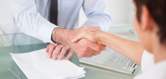 Asistencia legal competente gracias a un equipo experto de abogados y economistas especialistas en el #ConcursoDeAcreedores