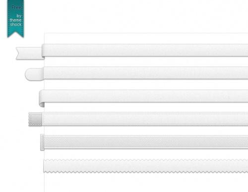 free-web-design-psds-15: Webdesign Requir, Perfect Webdesign