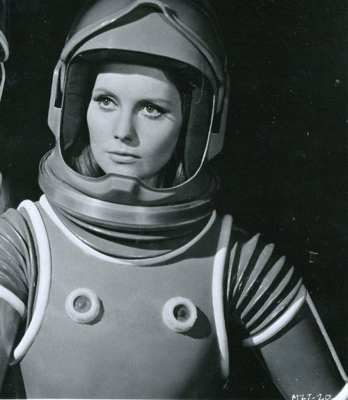 space suit face - photo #30