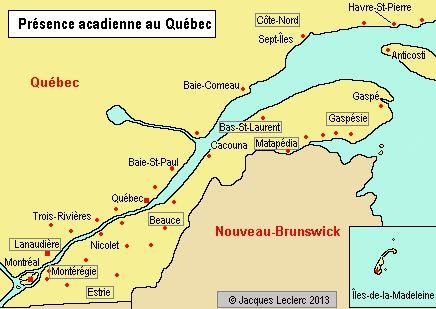 Quebec-Acadiens.gif (436×309)