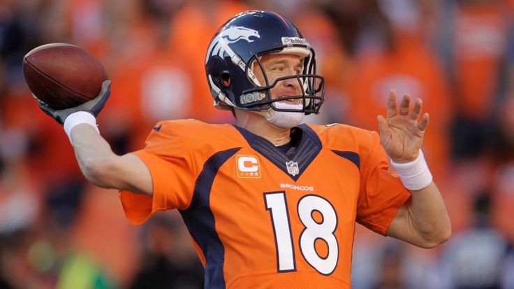 NFL Week 6 Fantasy Rankings: Quarterbacks - http://www.tsmplug.com/nfl/nfl-week-6-fantasy-rankings-quarterbacks/