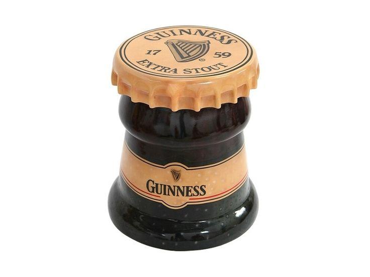 JBTH365C - Guinness Bottle Bin & Bottle Top Lid - All Beer Names Available - 1 - JBTH365C - Guinness Bottle Bin & Bottle Top Lid - All Beer Names Available - 1.jpg