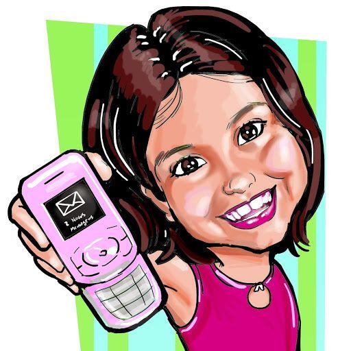Mensagens para celular personalizadas - Mensagens para celular