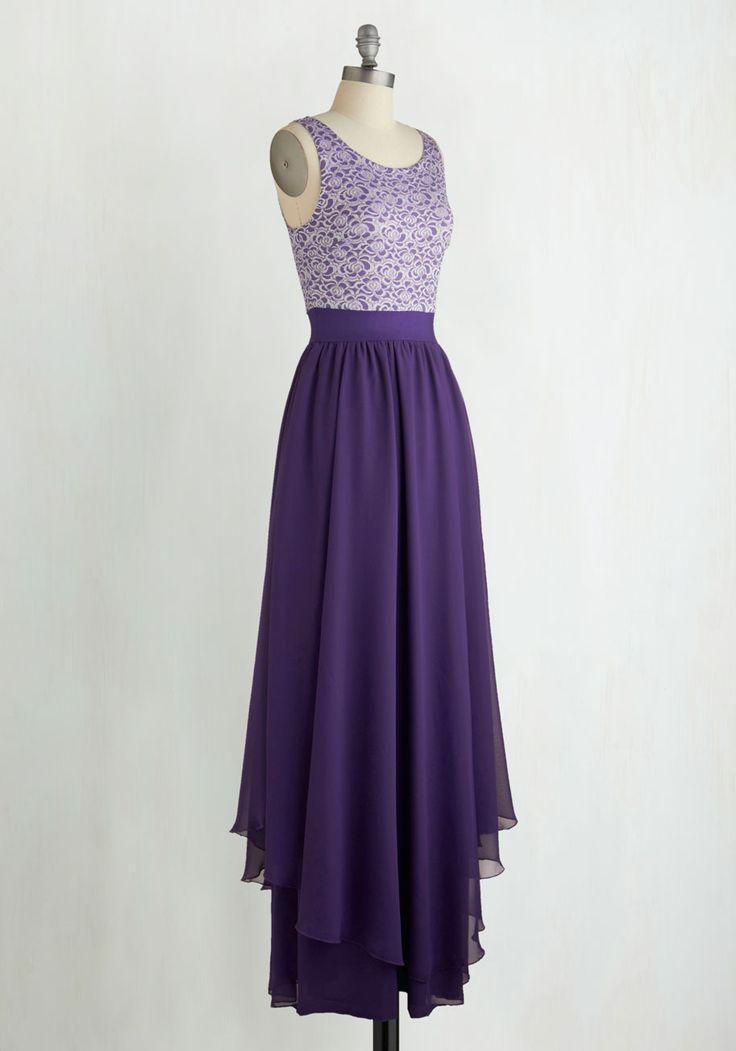 33 best Style ~ Dresses images on Pinterest | Mi estilo, Ropa de ...