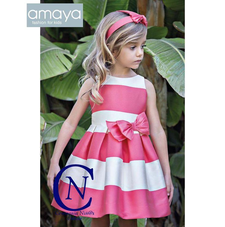 Best 20 Moda infantil images on Pinterest | Moda infantil, Moda ...