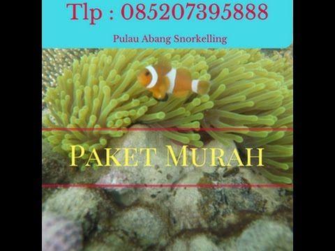 085207395888, Pulau Abang Batam Kepri Kepulauan Riau