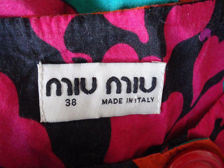 prada galleria bag - Fake Fashion: Counterfeit PRADA, MIU MIU, and More on Pinterest ...