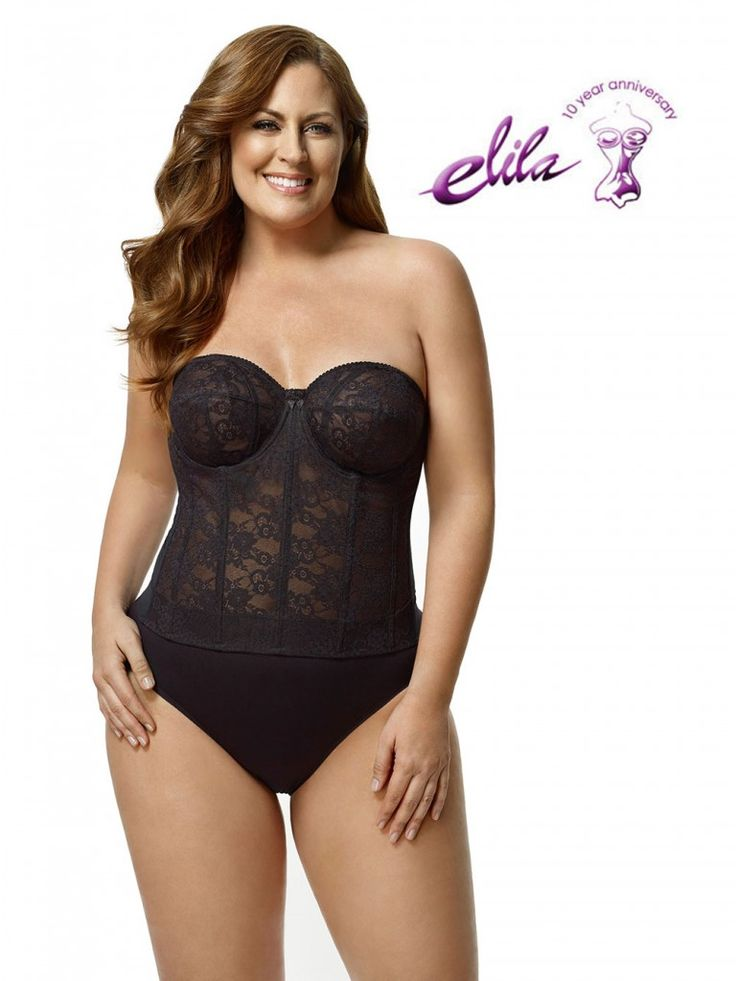 The Elila Lingerie Valentine S Day Giveaway This