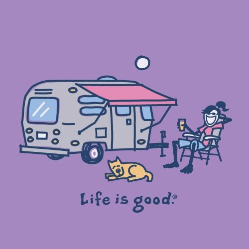 Google Image Result for https://store.airstream.com/images/Soft%2520Purple.JPG
