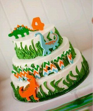 Best 25 Tortas de dinosaurios ideas on Pinterest  Pastel de