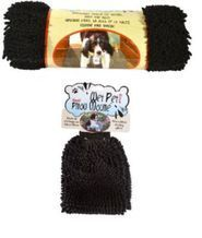 Danazoo Wet Pet Mitten And Mat from Sears Catalogue  $29.99