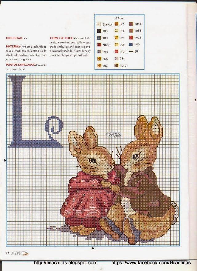 48 best manualidades images on Pinterest | Punch needle patterns ...