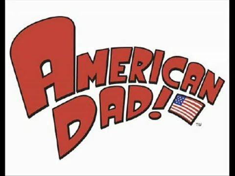 AmDad Американский папаша экономическая игра с выводом средств, заработа...