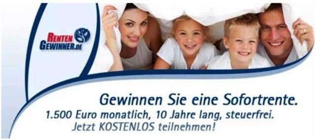 http://www.winly.de/ | Winly - Gewinnspiele Kostenlos | Gewinnspiele ohne Mitgliedschaft oder versteckte Kosten. Einfach anklicken, ausfüllen und tolle Gewinne abstauben, z.B. New York Reise, iPhone 6S, Audi A3