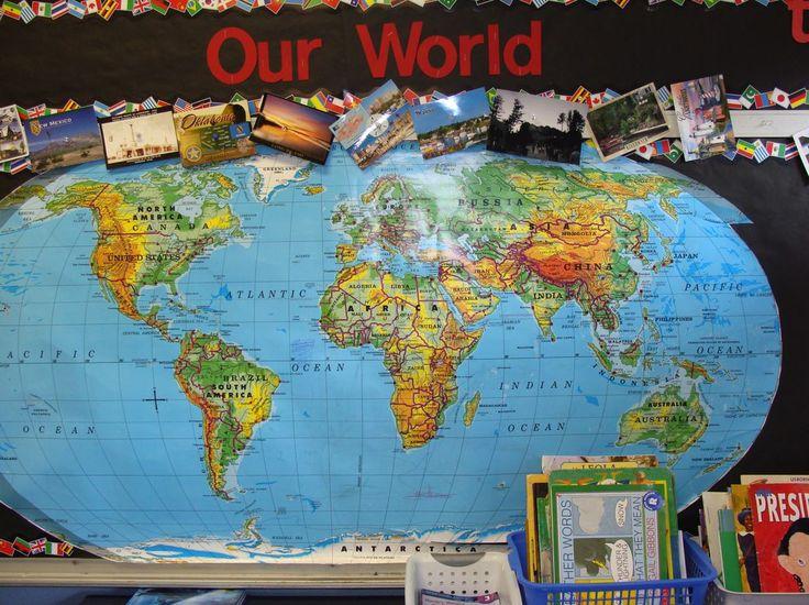 ourworld.jpg (1233×923)