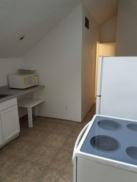Cozy One Bedroom Apt W Heat Paid Billings MT Rentals 40po Amazing Water Bill For 1 Bedroom Apartment
