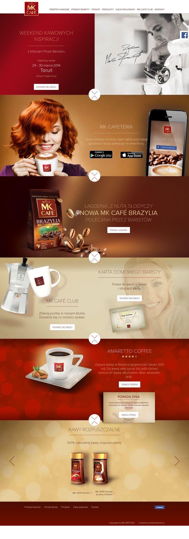 www.mkcafe.pl