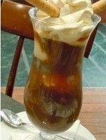 Karibi kávé