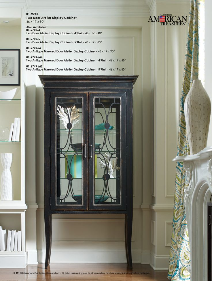 17 Best Images About Breakfronts Display Cabinets On Pinterest Home Home Projects And Chairs