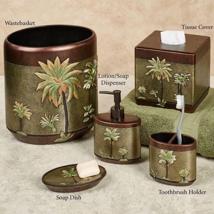Nautica Bath Accessories Ces ceramic