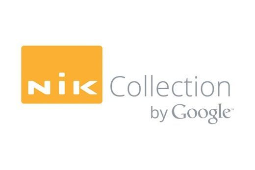 Il Photoshop di Google, GRATIS! Ecco Nik Collection Appena hanno iniziato a circolare i primi rumors, la notizia e` rimbalzata alla velocita` della luce in ogni angolo del Web. Si tratta del resto di un evento non da poco, considerando i nomi illustri #google #photoshop