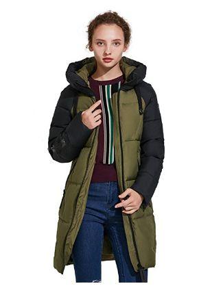 warm and fashion. winter coat sale