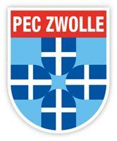 PEC Zwolle logo.jpg