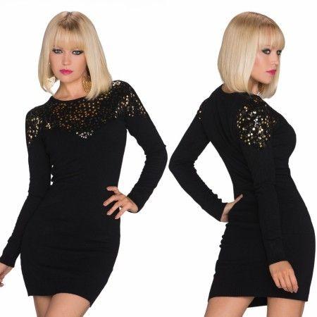 Pulóver, Kardigán - 2 - Női ruha webáruház, női ruhák online - HG Fashion