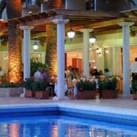 Online deals for hotel Sol Sargamassa, Ibiza