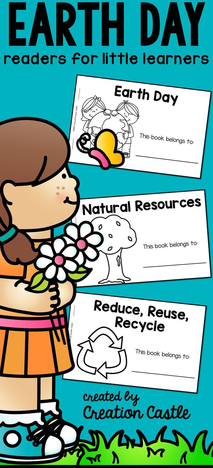 recycle recycling and natural resources Recycling also conserves valuable natural resources and energy, reduces greenhouse gas emissions, and helps us take responsibility for our waste today, as opposed to leaving a burden for future generations.