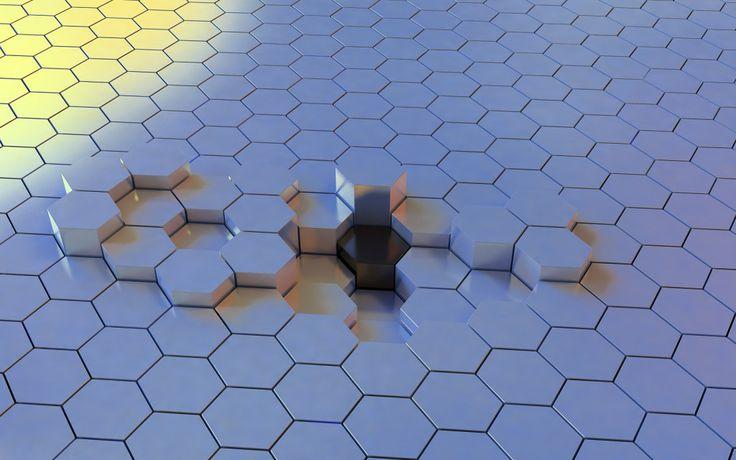 lataa taustakuvia - Digitaalinen 3D: http://wallpapic-fi.com/taide-ja-luova/digitaalinen-3d/wallpaper-37199