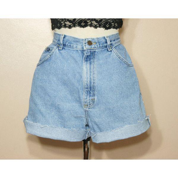 Best 25  Cutoff jean shorts ideas on Pinterest | Boyfriend shorts ...