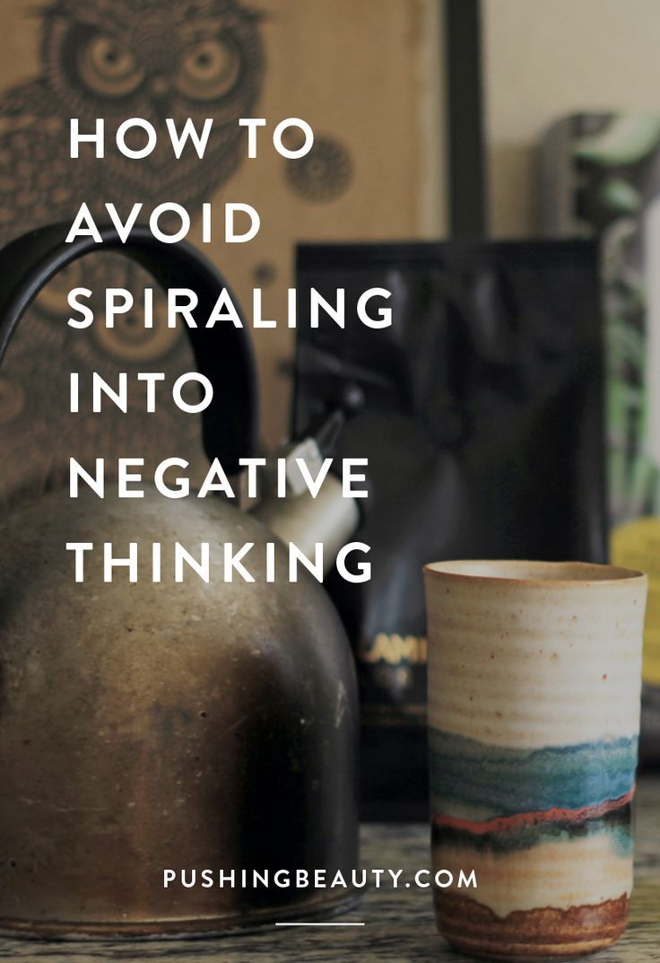 Stop Negative Thinking | Positive Thinking | LOA | law of attraction | Letting Go Of A Relationship | Finding Closure | Close | Heartbreak | Breakup | Healing | Brokenhearted | Closure | Worthiness | Acceptance | Self Acceptance | Self Love