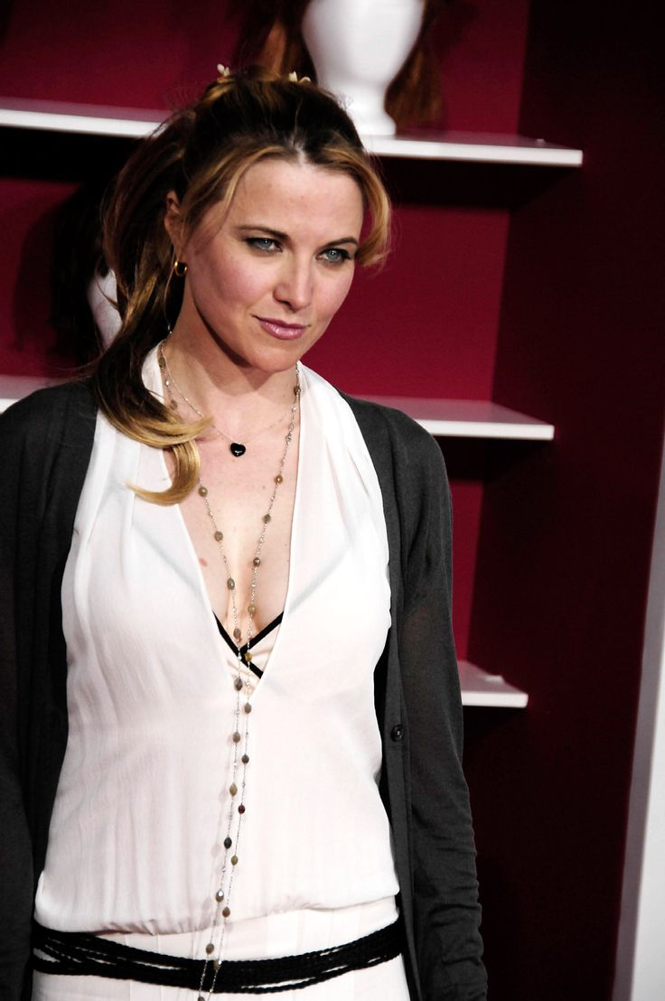 Lucy Lawless ...... Lawless was born in the Auckland suburb of Mount Albert in New Zealand