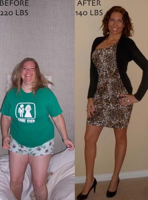 Healthy ways to lose weight in 2 months picture 3