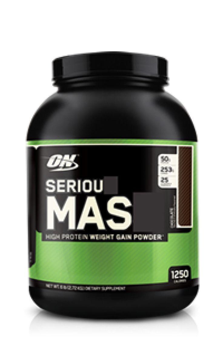 VitaminDünyası /ProteinTozu, Kilo Aldırcı, Zayıflama, Amino Asitler http://www.vitamindunyasi.com.tr/OPTIMUM-Serious-Mass-2727-Gr-SHAKER-HEDIYELI,PR-1517.html