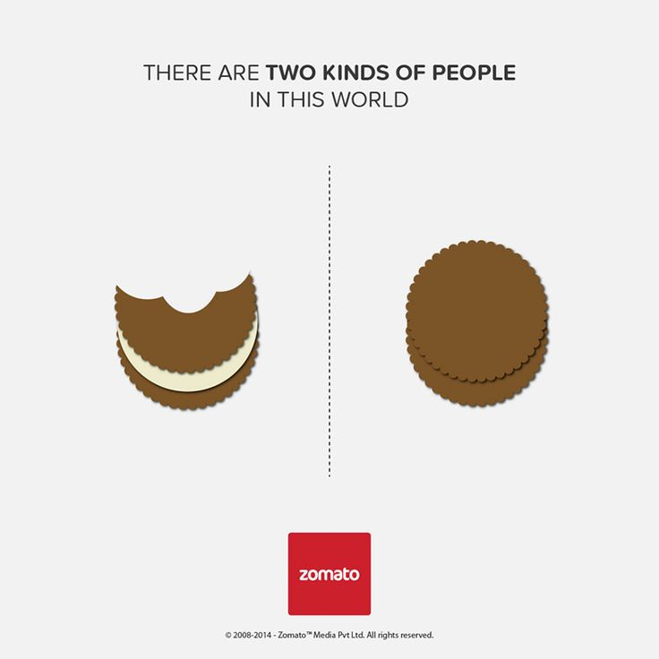 Best Two Kinds Of People Images On Pinterest Kinds Of People - Clever illustrations show two different kinds people world