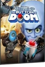 Watch Megamind: The Button of Doom (2011) Online Movie