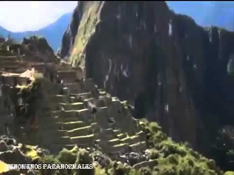 Videos de Ovnis Reales 2015 (Parte 12)